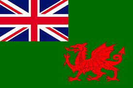 imagesvlag Welsh