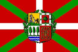 indexv lag baskenland